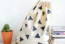 Bags Making