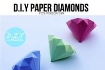 Paper CReative / All about paper creativity