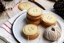 Cookies / Biscotti, biscotti, biscotti!