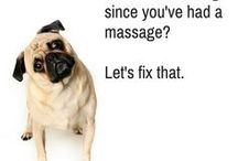 TreatYourFeetBuckhead.com / We help stressed overworked muscles with relaxing massage therapy, foot reflexology, and Thai massage.  You'll relieve stress and reduce tension.  Treat yourself to our award winning massage therapy spa!  We are located in Atlanta, GA. Schedule your appointment today. 404-812-0579