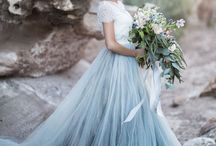 Wedding | Fine Art
