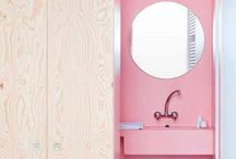 Bathrooms*