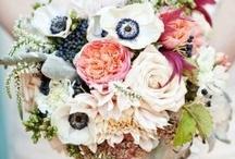 DECOR: wedding inspiration / by Leah Kirsten
