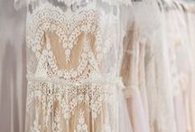 D r e s s U p / Collection of pretty dresses. / by Diana Lupu