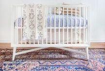 Nursery Decor / by Diana Lupu