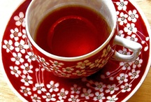 Cup(and Mug)Land