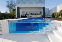 dream home and decor / by dominique