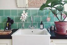 BATHROOM / bathroom designs