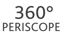 Thalento® 360° Periscope / The Thalento® 360° Periscope is a competency based multirater survey, enabling you to evaluate the competencies, behaviour style and functional traits of employees from multiple perspectives. It evaluates abilities, knowledge and behaviour in a structured and validated manner.
