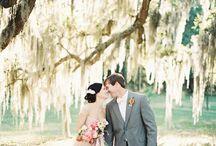 Wedding Ideas / by Kaleena Colling