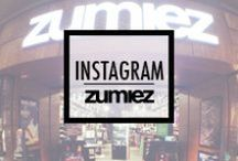Zumiez Instagram / Pics from our insta