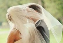 Wedding pictures / by Kaleena Colling
