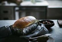 Eat // Bread