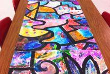 PJ Art