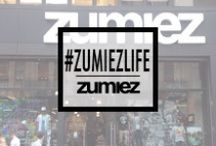 #zumiezlife / our favorite #zumiezlife posts