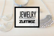 Jewlery / by Zumiez