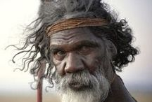 Australian Forgotten / by Elizabeth Neander-Theuser