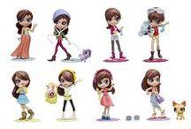Figurines - Poupées - Peluches / Voici ce que nous retrouvons dans notre boutique de St-Sauveur. Jeux et Jouets à vendre!  Info@laboiteasurprisesdenicolas.ca Figurines de La Pat Patrouille (Paw Patrol) , La collection NHL figures Super héros, Marvel Avengers, Star Wars ou bien les personnages Johnny Test Les plus populaires figures de Disney, tel que la Reine des Neiges (Frozen), sont disponibles! Monster High Littlest Pet Shop Little Pony Barbie Zelfs          2. Poupées          3. Peluches www.laboiteasurprisesdenicolas.ca 450-240-0007