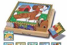 CASSE-TÊTE / Pour enfants, adolescents et adultes, de toutes les grandeurs. Jeux et Jouets à vendre! Info@laboiteasurprisesdenicolas.ca 450-240-0007 Boutique jeux, jouets et passe-temps à St-Sauveur! www.laboiteasurprisesdenicolas.ca