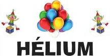 Ballons HÉLIUM St-Sauveur / Boutique Party St-Sauveur, plus de 5000 ballons prêts pour être gonflés à l'hélium sur place dans Boîte à Surprises de Nicolas Magasin de St-sauveur. Votre détaillant des Laurentides! Pour toutes occasions, fête, anniversaire, shower, félicitations, retraite, nouvelle naissance, ou pour cadeau décoration!