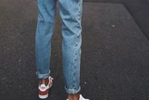 .JEANS.