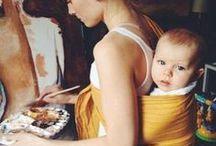 Family + LIfe = Love