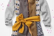 fashionista:: / by Amber Farage