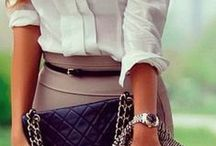 My Style :) / by Bri Alyssa
