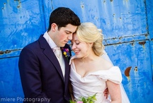 Wedding photography /  #wedding #photography of #brides and #grooms at different #weddingvenues in UK an abroad