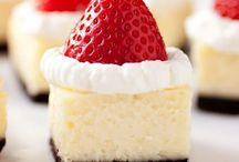 Stressed spelled backwards is Desserts :P