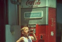 Back in the day... / by Joanie Wilson