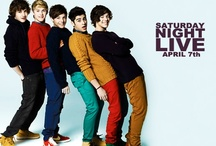 one direction...<3
