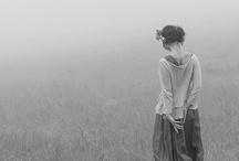 Mist & Fog