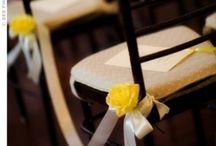 Ceremony Aisle Decor / www.lushfloraldesgnpdx.com Serving Portland, Oregon and Vancouver, Washington. Wedding and Event floral design. Wedding bouquets, centerpieces, ceremony floral, Cake floral, Boutonnieres', Altar floral, corsages, aisle petals. Contact us at www.lushfloraldesignpdx.com
