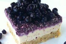 Dairy Free Recipes / Cookies, cakes, chocolate, fruit cake, marshmallow
