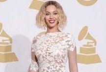 The Grammy Awards 2014