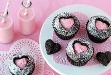 Valentine's Day Ideas / by REDBOOK Magazine