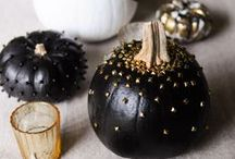 Halloween / For all things Halloween  / by REDBOOK Magazine
