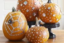Halloween Is Here! / How to accessorize Halloween's most popular costumes with Carolee jewelry!  / by CAROLEE