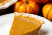 Thanksgiving / NutriBullet's Thanksgiving Board has healthy recipes and great alternatives to make for your family!