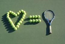 Wimbledon Vibes