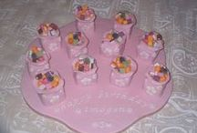 Shaped Cake Boards / Cake, cake boards, sugarcraft, Icing, wedding, birthday, hexagon board, heart board, petal board, oval board, teardrop board