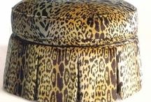 Animal Print, Have To Have It