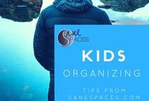 Kids Organizing / Organizing Tips For Kids| Home Organizing | Kids | Children's Toys | Kids Stuff | Personality Type | TSSI | Time Tips | Hacks To Get Organized | Time | Flow Formula | Organizing Personality Style | Lifestyle Solutions | Productivity | Assessment | Self-Help | Personal Development | Time Solutions | Organizing Tips | Organizing Tips |