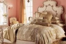 Dream Home Bedrooms