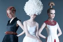 Fashion//Style / Tante proposte sul mondo della moda, sullo shopping low cost... Covering the world of fashion, designers, models, celebrities, beauty, and shopping