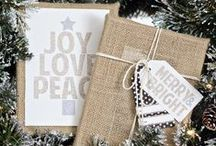 Have yourself a crafty little Christmas