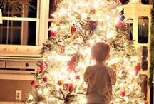 Inspiration - Holiday Photography