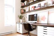 Ideas definitivas para hacer en casa / by Brisa Loperena Sanchez