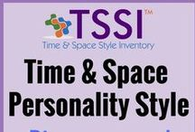 Time Management & Space Organizing Personality Types / A Self-Assessment to manage time and organize space according to your unique personality and style preferences: http://sanespaces.com/prm/tssifree   SaneSpaces.com  | Business Tips | Marketing Strategy | Small Business | Social Media | Mompreneur | Entrepreneur | Business Mom | Working Mom | WAHM | Business Startup | Time Management | Productivity |